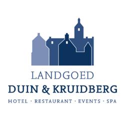 Landgoed Duin & Kruidberg