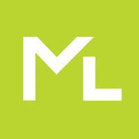 Maarschalk|Ligthart
