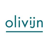 Restaurant Olivijn
