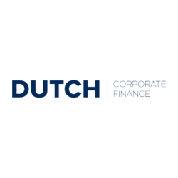 Dutch Corporate Finance