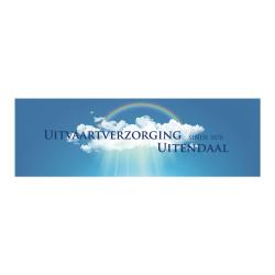 Uitvaartverzorging Uitendaal Haarlem