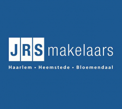 JRS makelaars