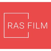 RasFilm