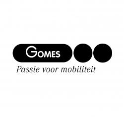 Gomes Noord-Holland B.V.