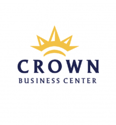 Crown Business Center Haarlem