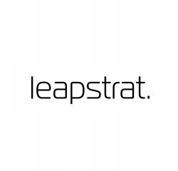 Leapstrat