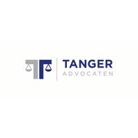 Tanger Advocaten