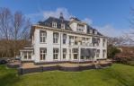 JRS makelaars verhuurt kantoorvilla Uyt den Bosch aan Batenburg Notarissen