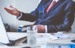 7 dingen die je nóg niet wist over een bedrijfsovername