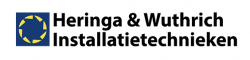 Heringa & Wuthrich Installatietechnieken