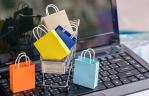 Consument koopt al volop, maar grote groep wacht nog op de beste Black Friday-deal