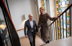 Booij Bikkers advocaten gaat strategische samenwerking aan