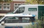 Interhouse Haarlem: 'Er is weer beweging in de markt'