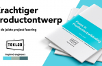 Krachtiger Productontwerp, download de gratis white-paper