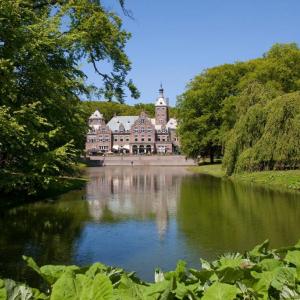 Lancering INTO business Haarlem en IJmond