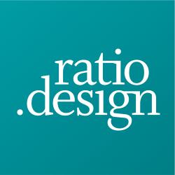 Ratio Design BV