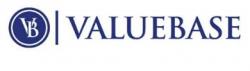 ValueBase B.V.