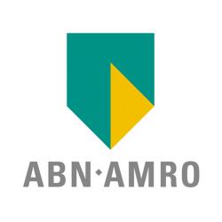 ABN AMRO Haarlem